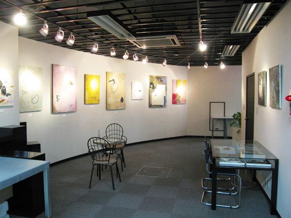 t_ura_exhibit02
