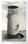 ジオラマの塔