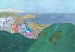 海の見える丘(鎌倉)