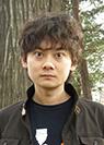 Takuma_Nishiya-profile